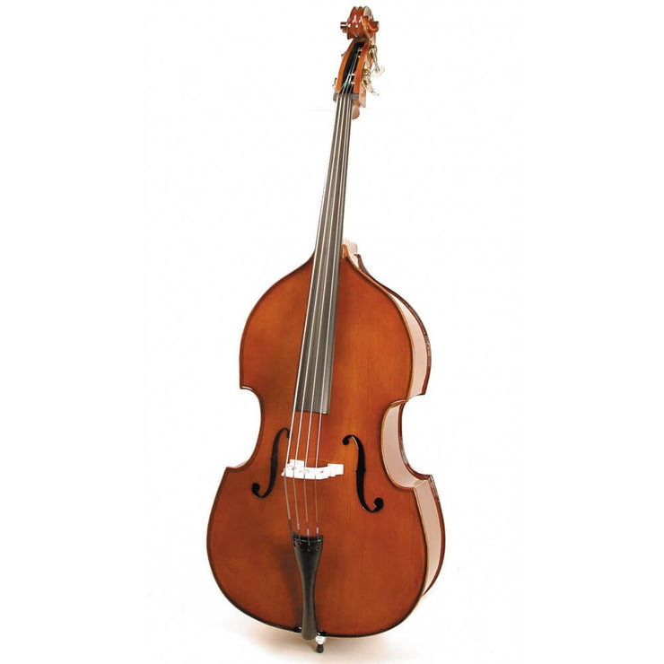 STN1950A,STN1950C,STN1950E,STN1950F,STN1950G,STN1950I - Stentor Student I double bass 1/2 size