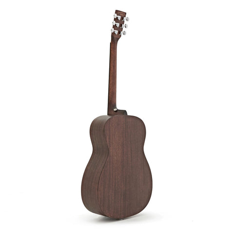 TWCRO - Tanglewood Crossroads orchestral body acoustic guitar Default title