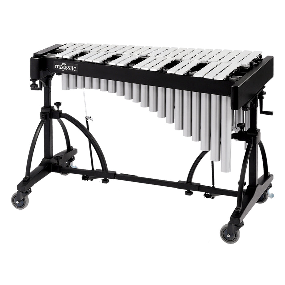 V6530S - Majestic deluxe series 3 octave vibraphone Default title