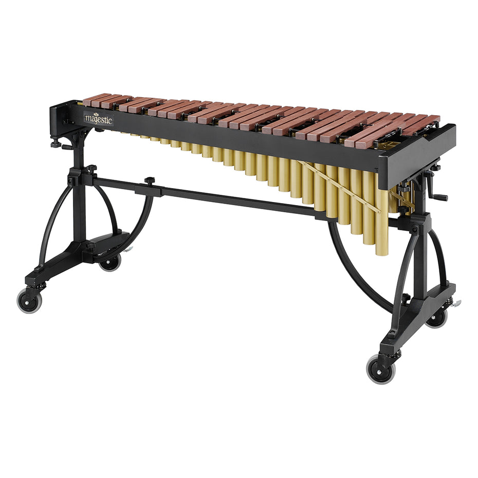 X6540P - Majestic deluxe Series 4 octave synthetic xylophone Default title