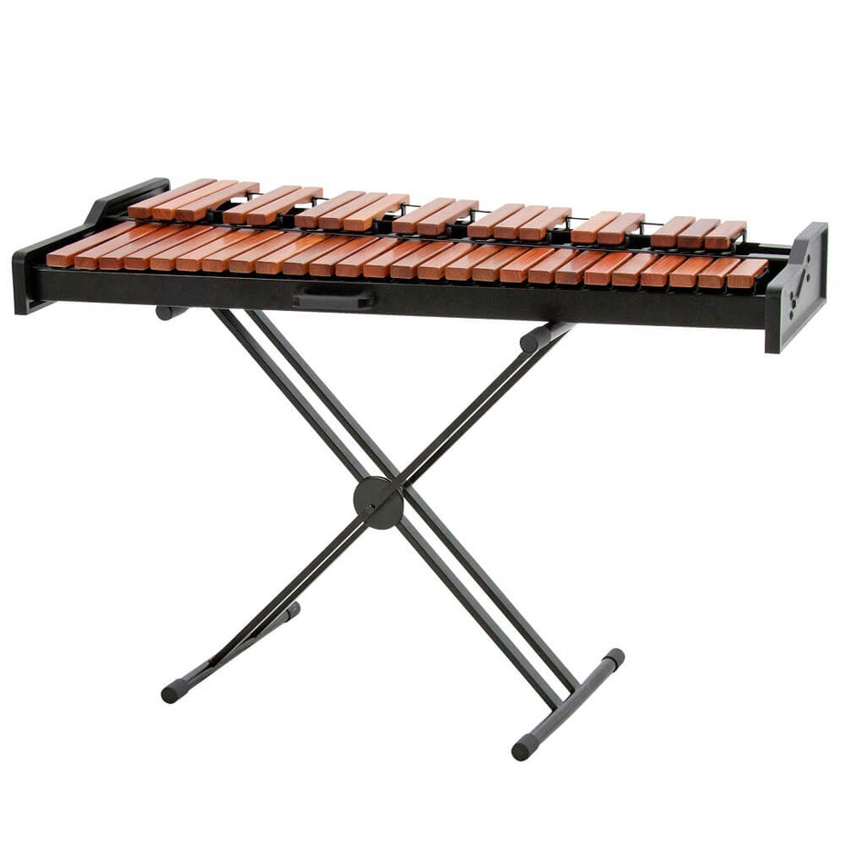 XSLRD35 - Adams academy series 3.5 octave table top xylophone Default title