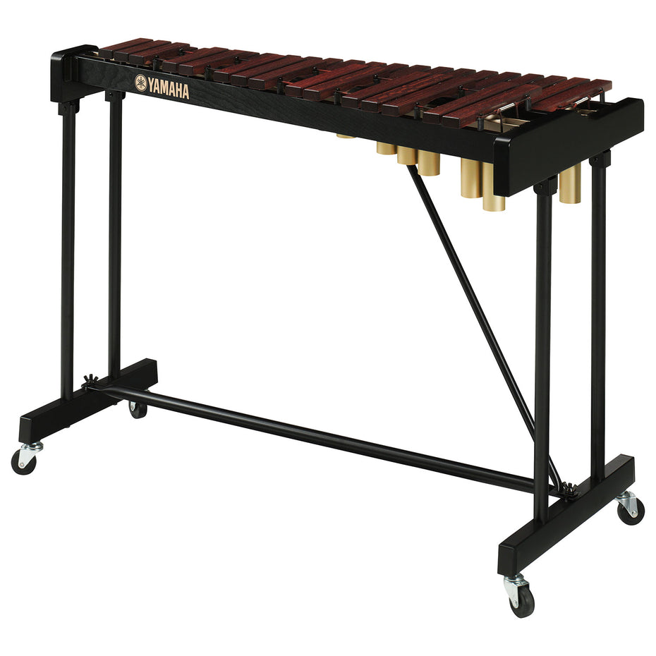 YX30G - Yamaha 3 octave Japanese birch xylophone Default title