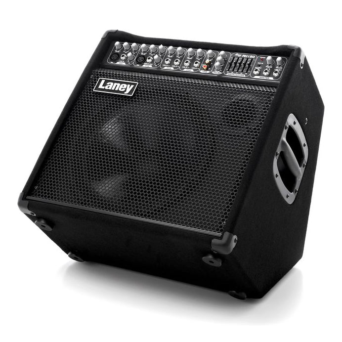 AH150 - Laney Audiohub AH150, 150W keyboard combo amplifier Default title