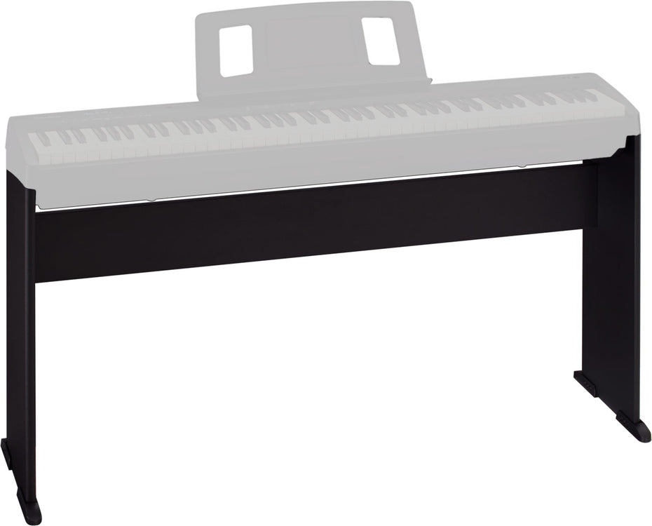 KSC-FP10 - Roland KSC-FP10 keyboard stand for FP-10 digital piano Default title