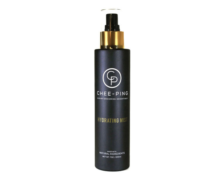 CP Hydrating Mist