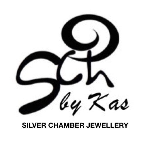 Silver Chamber Jewellery Online Store