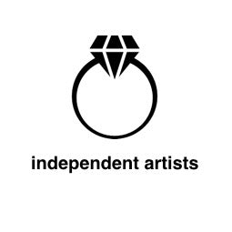 Independent artists and designers in Silver Chamber Online Store