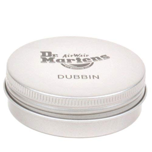 Dr Martens cherry dubbin Unisex Shoe Care 1460 1461