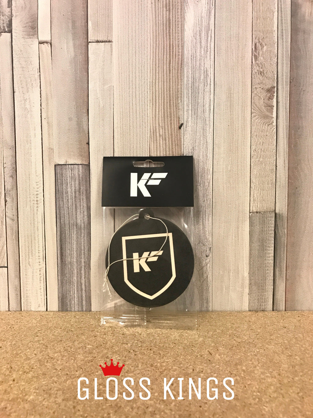 Kleen Freaks Air Freshener - GlossKings