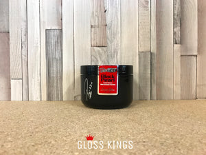 Chemical Guys - Pete's 53 Black Pearl Signature Paste wax 8 oz - GlossKings