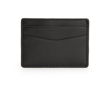Blake Credit Card Case