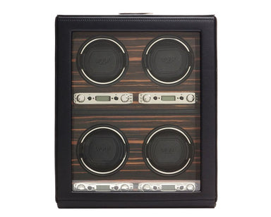 Roadster 4 Piece Winder