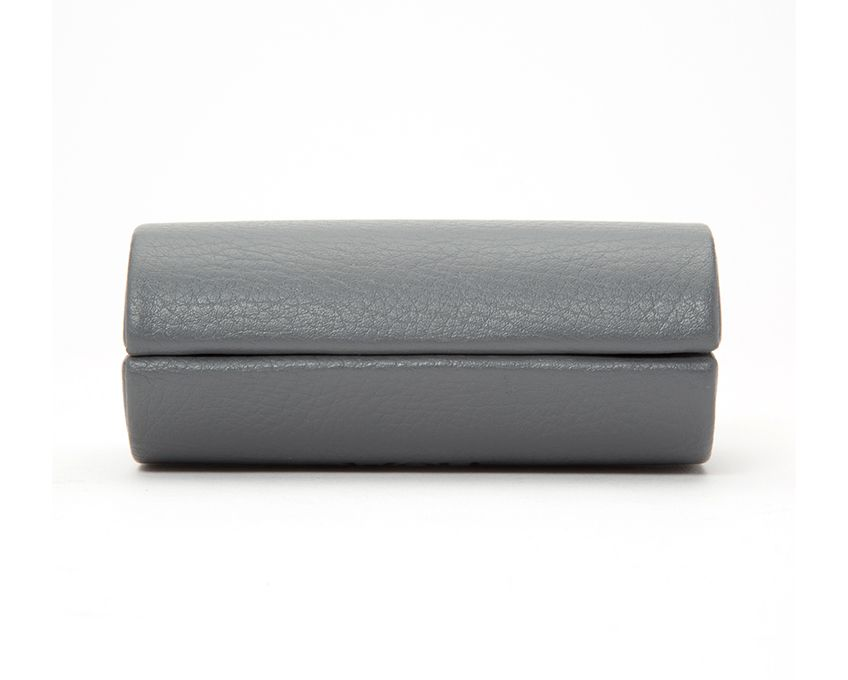 Howard 2pc Cufflink Box