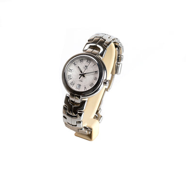 Lady Tag Heuer Link women watch Belfast ladies watches