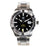 Tag Heuer Aquaracer watch dealers Belfast