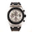 Audemars Piguet Royal Oak chronograph luxury watches Belfast