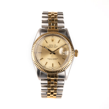 Rolex Datejust unisex watches Belfast ladies mens