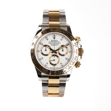 Rolex Daytona Paul Newman NI watch shop