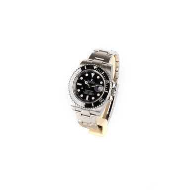 Rolex Submariner Date 116610LN watch shops dealers