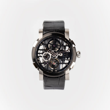 Romain Jerome Skylab Skeleton