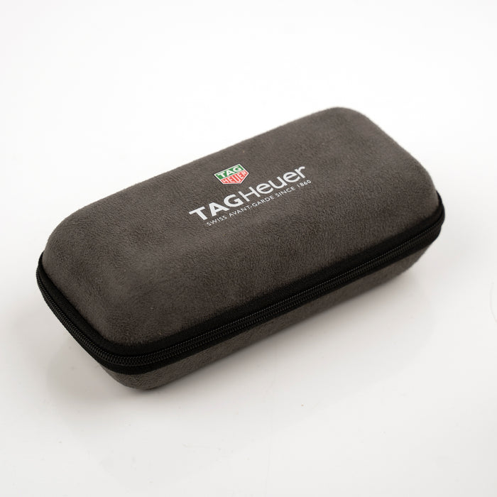 Tag Heuer Travel Watch Box