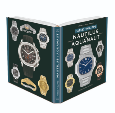 """DAYTONA MANUAL - WINDING"" ROLEX BOOK BY GUIDO MONDANI"