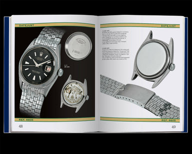"""Rolex Gold and Platinum"" by Mondani  Rolex collector"