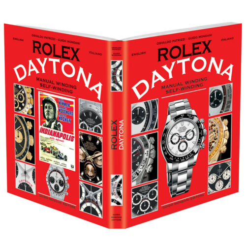 """Rolex Daytona"" by Mondani Rolex collectors"