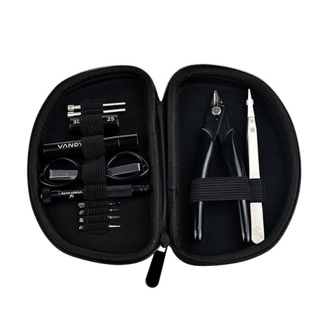 Vandy Vape Simple Tool Kit Pro