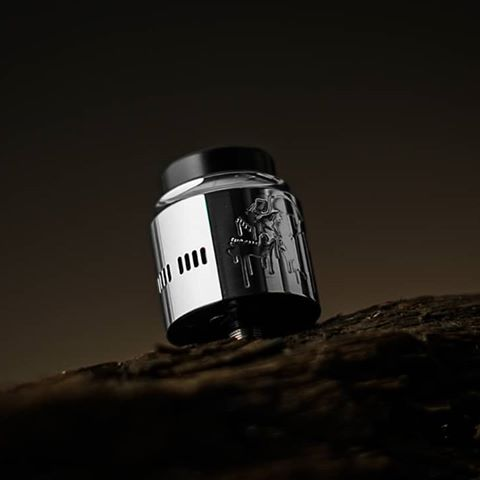 Suicide Mods Nightmare RDA