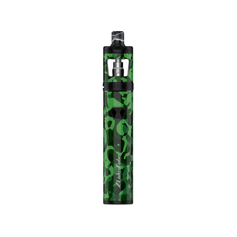 Innokin Zlide Tube Pen Kit 3000mAh