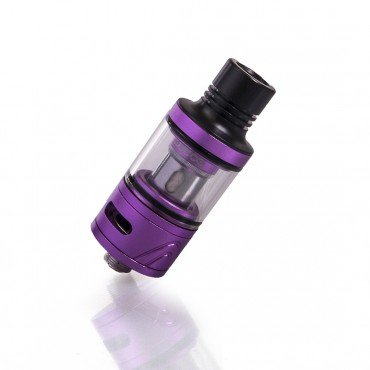 NEW Tobeco Super Tank Nano