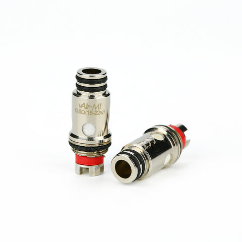 VapeOnly vAir-Mi Coil for Mind Pod System