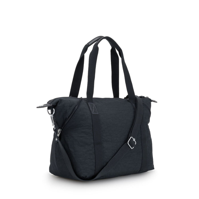 Kipling Art Nc Medium Tote / Holdall