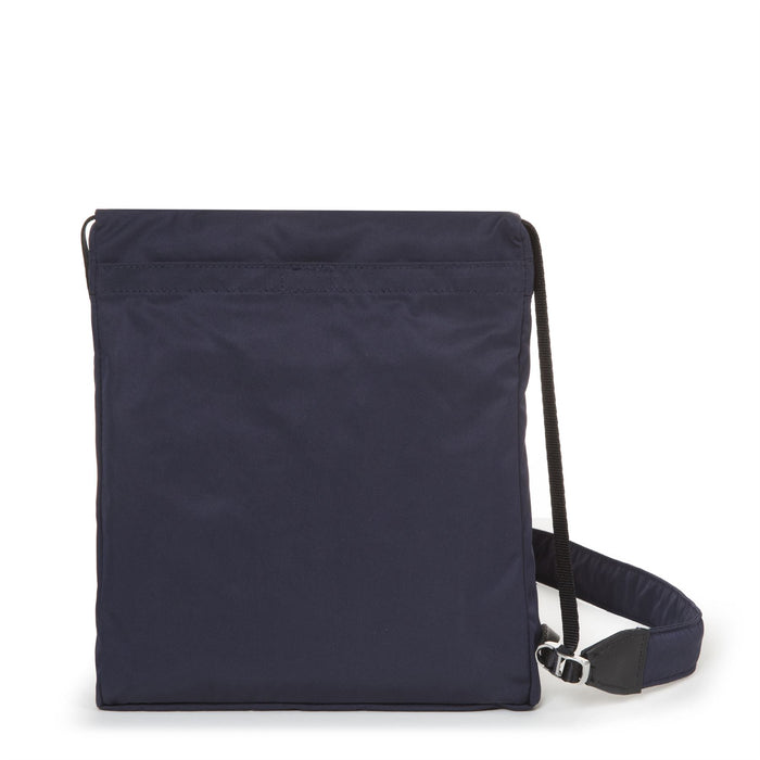 Eastpak Lux Shoulderbag