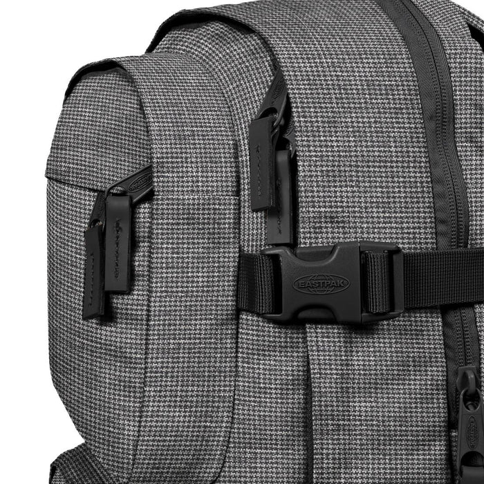 Eastpak Hutson Backpack