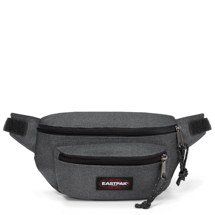 Eastpak Doggy Bag Bum Bag / Waist Pack