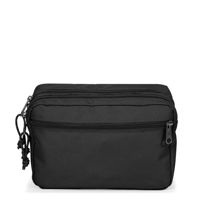Eastpak Mavis  Wash Bag