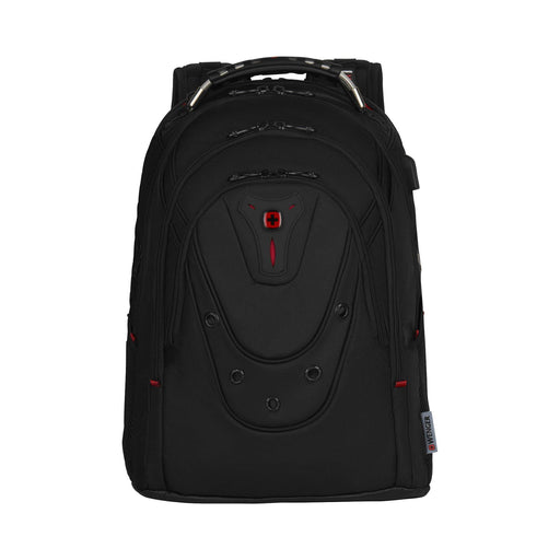 "Wenger Ibex 17"" Laptop Backpack"