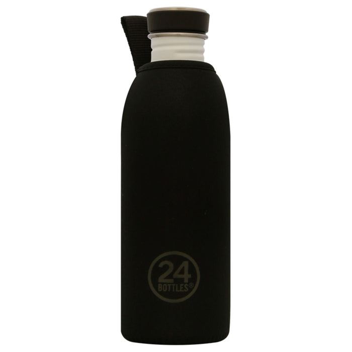 24 Bottles Thermal Jacket for Urban Bottles