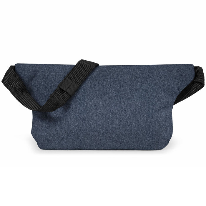 Eastpak Talky Waist Bag