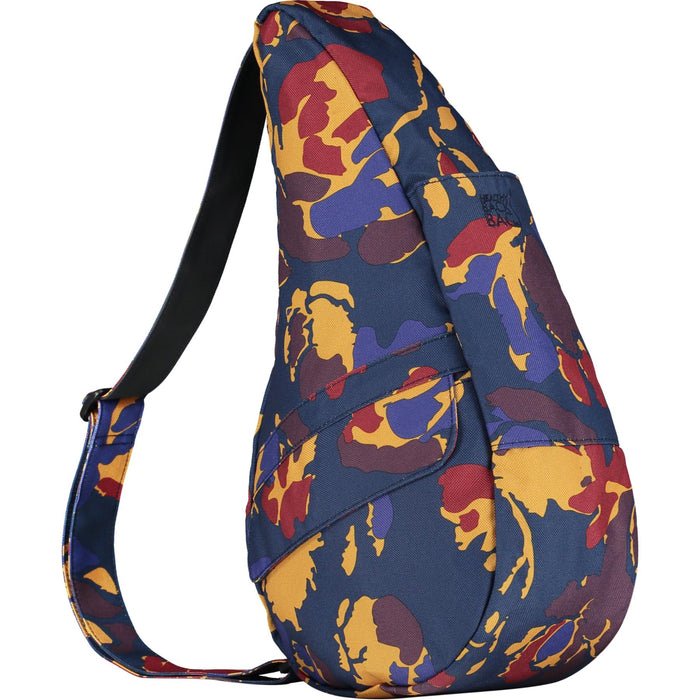 Healthy Back Bag Prints Small Shoulder Bag