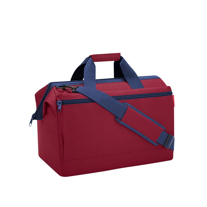 Reisenthel Allrounder L Pocket Large Holdall