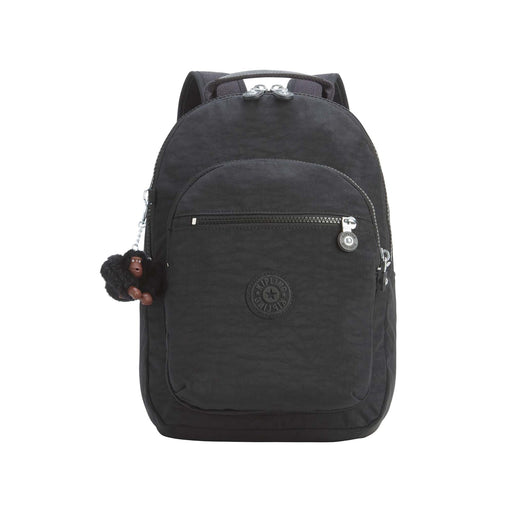Kipling Clas Seoul S Backpacks