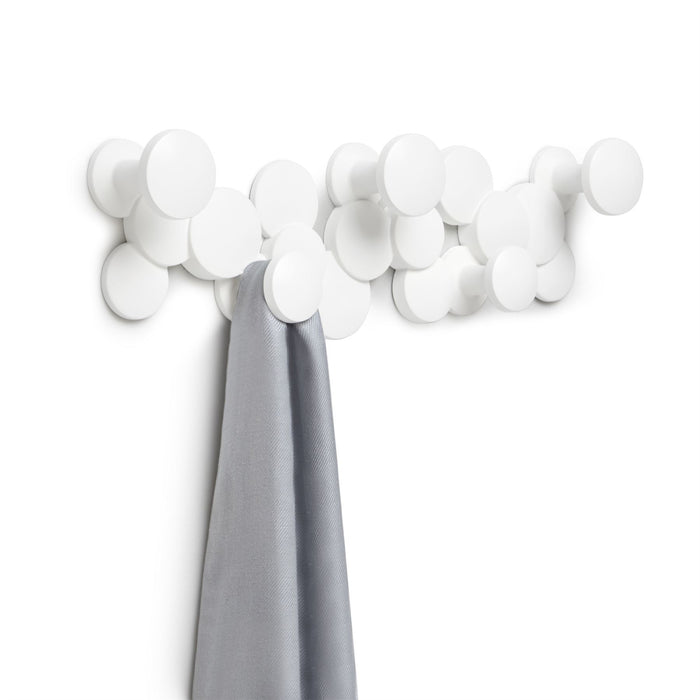 Umbra Bubble Coat Hook