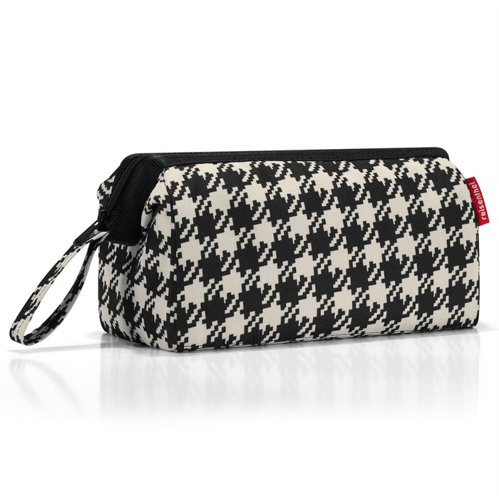 Reisenthel Travelcosmetic Washbag