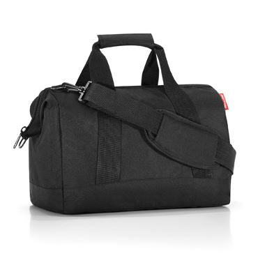 Reisenthel Allrounder M Medium Holdall