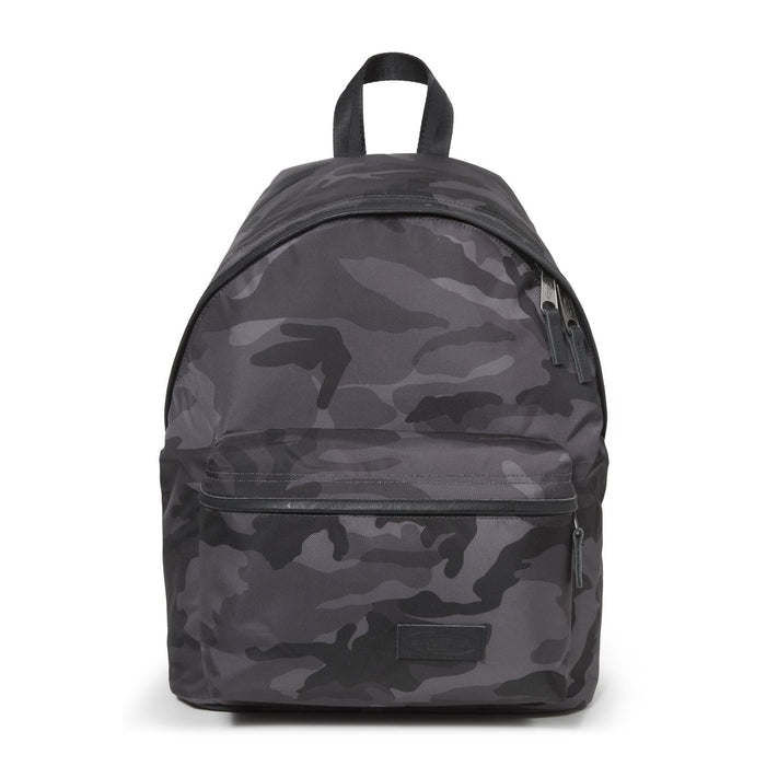 Eastpak Padded Pak'r Constructed Cam Backpack