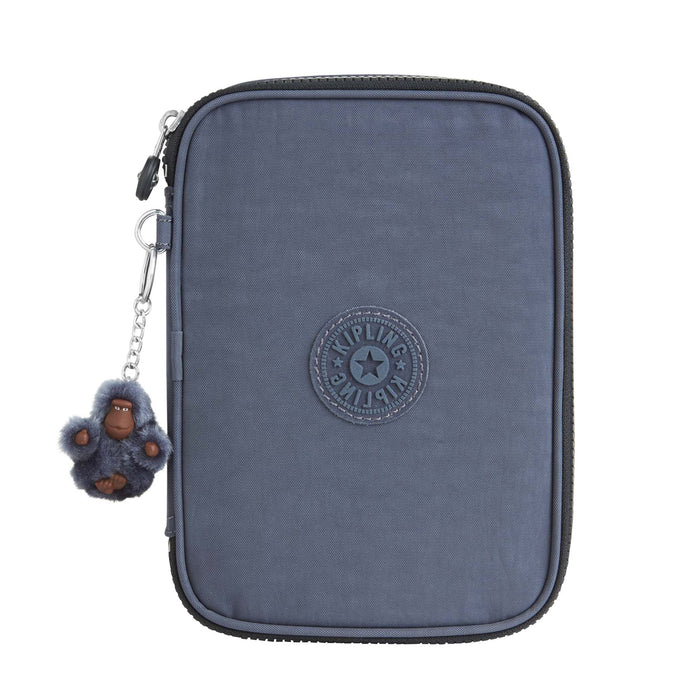 Kipling 100 Pens Pencil Case / Pouch