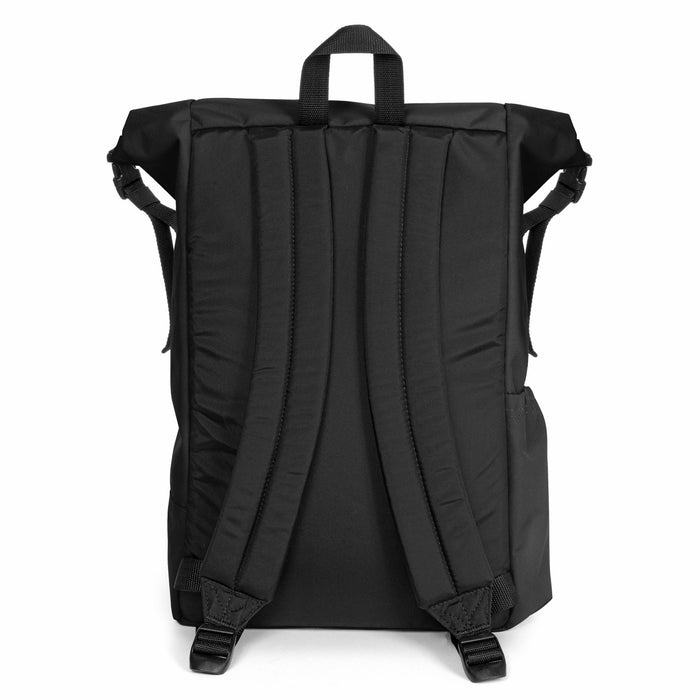 Eastpak Chester Laptop Backpack with Roll Top Closure